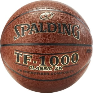 572866489a1 Spalding Tf-1000 Classic 29.5 Basketball