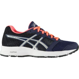 Asics Patriot 9 Running Shoes Ladies from Sports Direct. c059ba428