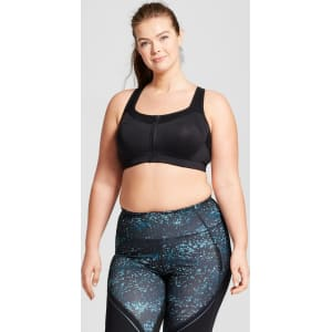 0f833dd489c40 Products · Women s · Activewear · Sports Bras and Compression Wear. Target