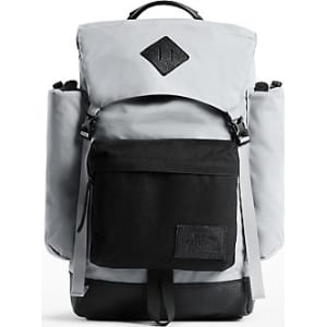 930515edff Premium Rucksack Backpack V3t Os - from The North Face.