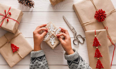 Seasonal Shopping Tips From Our Favorite Bloggers