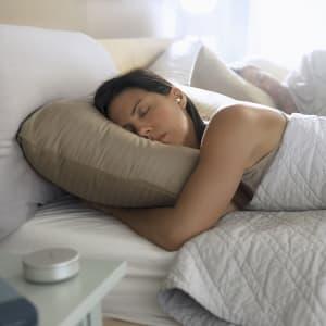BOSE Weekend of Sleep