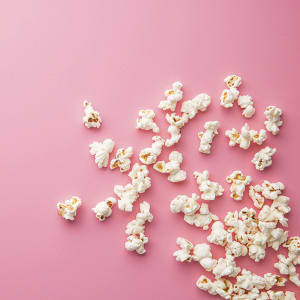 Enter to Win Free Movie Tickets