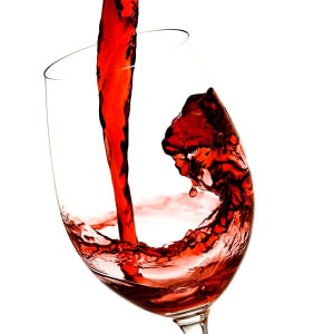 Wine Dinners at Il Fornaio