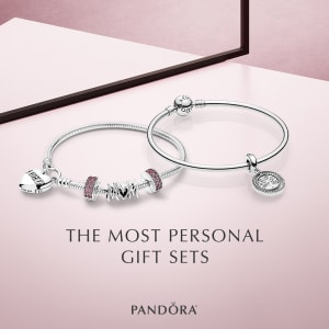 c975bd301 PANDORA: Mother's Day Gift Sets - Westfield Annapolis