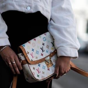 Vintage Designer Handbags - Shop LXRandCo