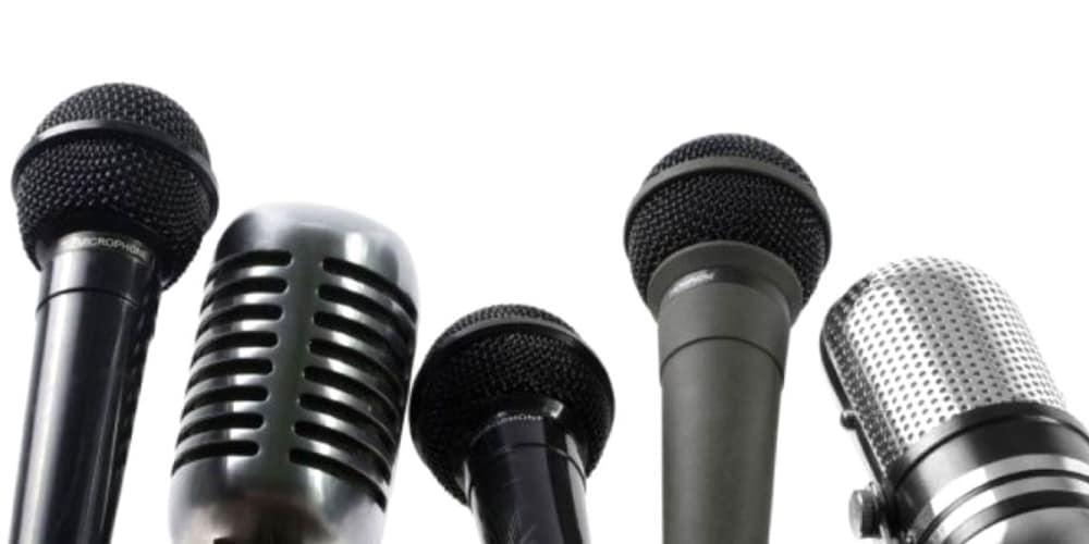 Public Access & Event Policy