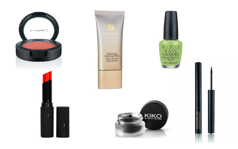 the-spring-beauty-trends-and-products-to-love-now