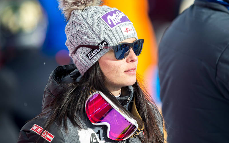 How To Dress For The Slopes In 2018