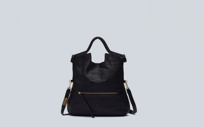 Splurge-Worthy Bags and Shoes for Fall