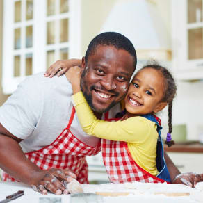 Cooking Classes for Kids, Teens and Adults