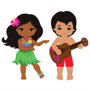 Now Open: Aloha Kids Cuts