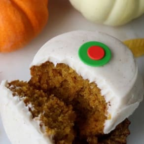 Now Open: Sprinkles Cupcake ATM
