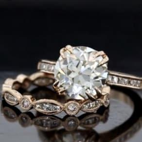 Diamond Month Deals