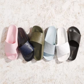 Summer Sandals | Kurt Geiger