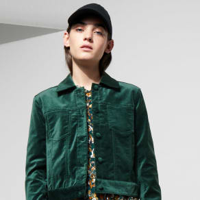 New Pre-Fall Arrivals | Weekday