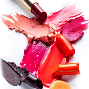 20% OFF One Beauty Item