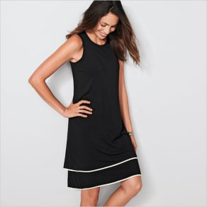 30% Off Wearever Full-Priced Styles + Extra 40% Off All Sale Styles