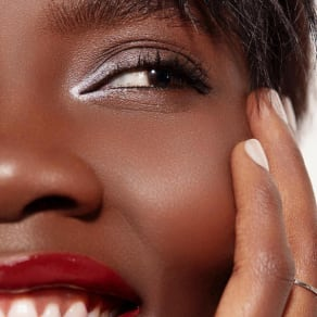 BOLD Beauty Classes to Celebrate Pride