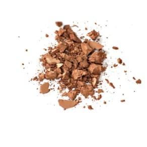 Zuu Luxw Dual Powder Foundation $29.99