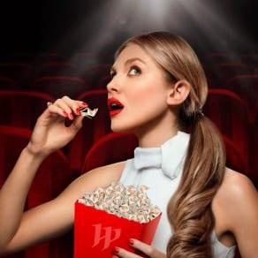 Chicago Film Critics Movie Award Season Predictions