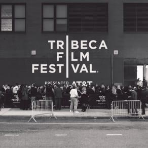 Get an Extra 10% Off Tribeca Film Festival Hudson Pass