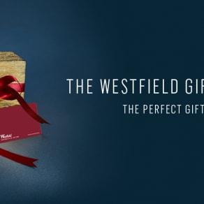 westfield stratford city the destination for fashion. Black Bedroom Furniture Sets. Home Design Ideas