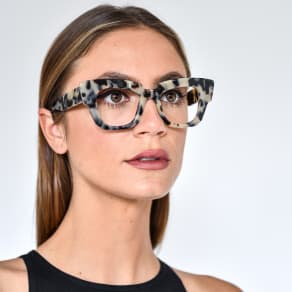 SEE Eyewear Trunk Show