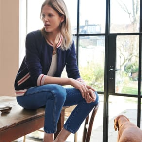 New Season Inspiration | Boden