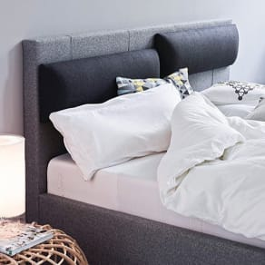 Up to 30% off mattresses*