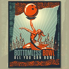 Bottomless Bowl