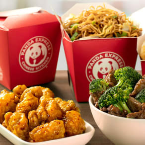 $20 Family Meal Deal