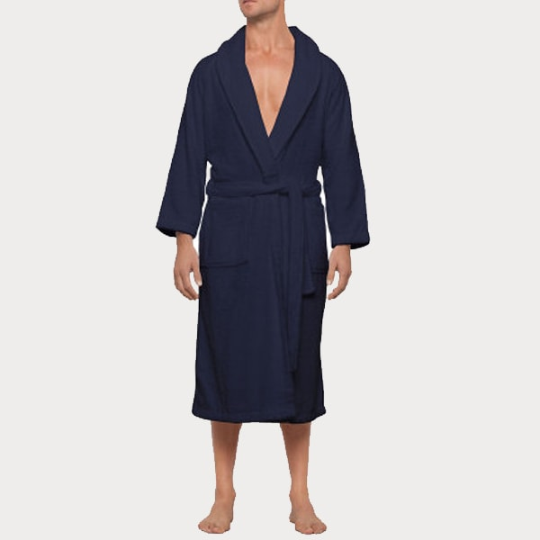 Robes & Dressing Gowns | Pyjamas & Robes | Men\'s Fashion | Westfield