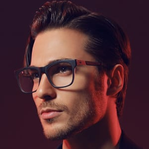 Exclusive Eyewear Offer