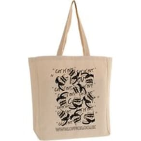 Office Tote Bags ULTIMATE