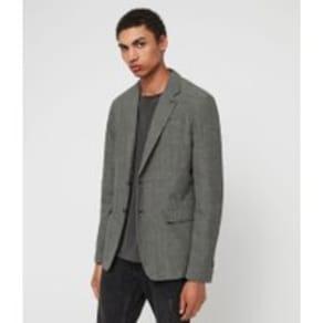4c3646bfe Men's Suits & Workwear | Men's Fashion | Westfield