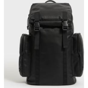 f328ab884356 Clermont Leather Rucksack