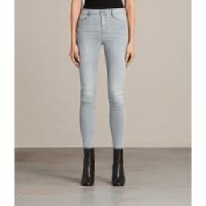 0d73c48d1b81 Women's Jeans & Trousers | Women's Fashion | Westfield
