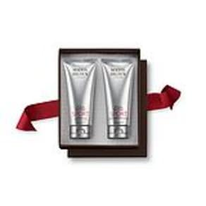 Re-charge Black Pepper SPORT Energising Gift Set
