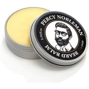 Percy Nobleman's Beard Balm 65ml