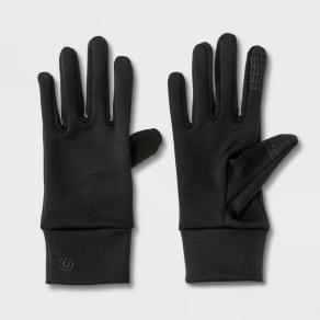 Gloves Accessories Men S Westfield