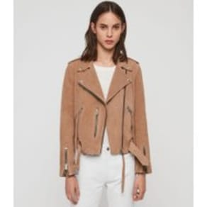 dc1562417bb Women's Coats & Jackets | Women's Fashion | Westfield