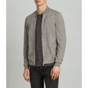 4820a7f07 Men's Coats & Jackets | Men's Fashion | Westfield