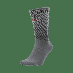Jordan AJ 10 Crew Socks
