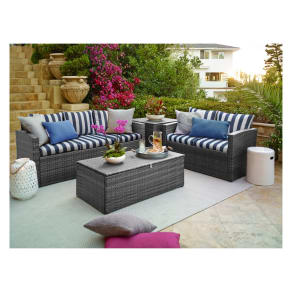 Outdoor Furniture Outdoor Amp Bbq Home Decor Westfield