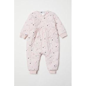 1f8ff25a2 Pyjamas