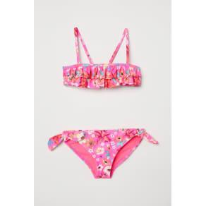 1f931d37ce09 Bikinis | Women's Swimwear | Women's Fashion | Westfield