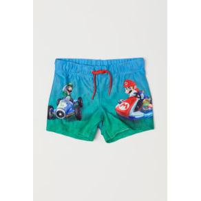 e1a7d3b7f5 Swimwear   Boys' Clothing & Fashion   Kids Clothing & Toys   Westfield