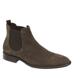 Johnston & Murphy Maxwell Chelsea Boot