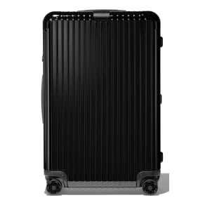 3aa68f6ce9 Rimowa Essential Check-In Large 31-Inch Packing Case - Black